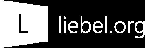liebel.org